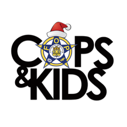 Cops & Kids