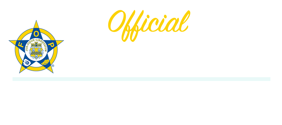 Official FOP Merchandise