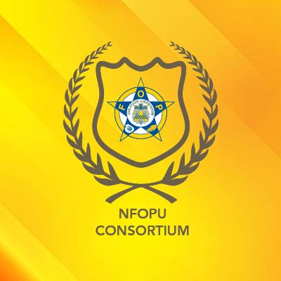 NFOPU Consortium