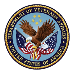 Veterans Partnership