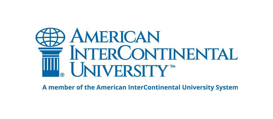 American Intercontinental University