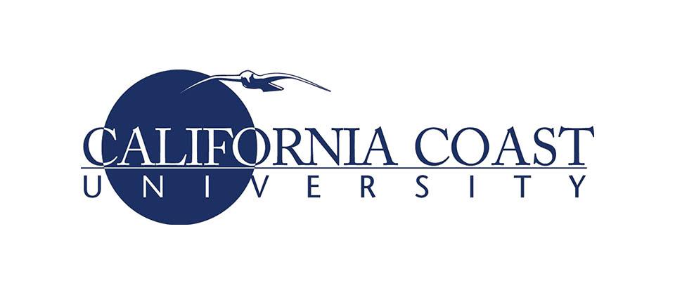 California Coast University