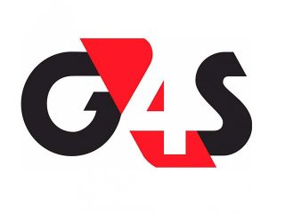 G4 Compliance & Investigations