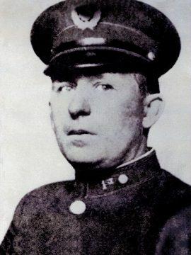 William J. Milton
