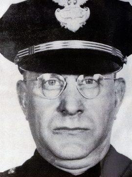 Joseph H. Pence