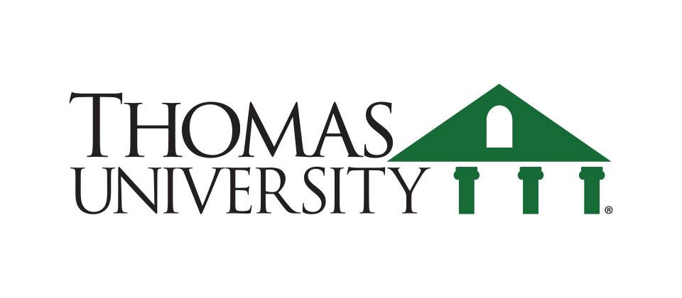 Thomas University