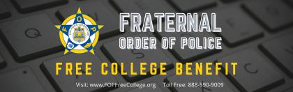 Free College Benefit
