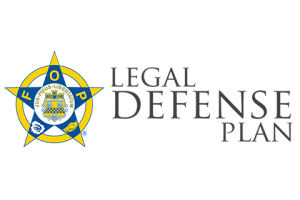 Legal Defense Plan