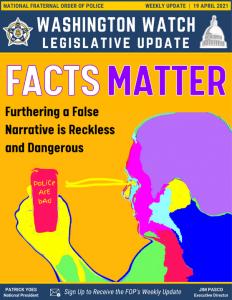 Facts Matter