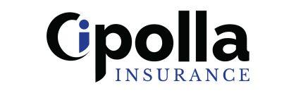 Cipolla Insurance