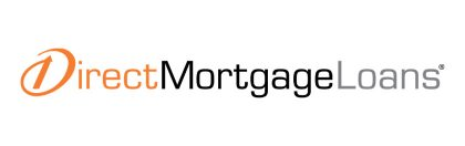 Direct Mortgage Loans