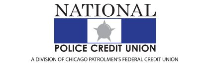 National Police Credit Union