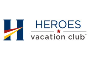 Heroes Vacation Club