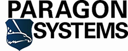 Paragon Systems