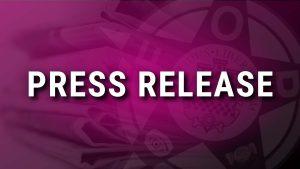 House of Representatives Passes Three Critical Law Enforcement Bills