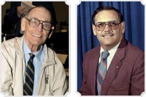 "Remembering Past National President Richard ""Dick"" Boyd"